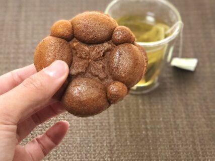 【四ツ目饅頭】可愛い最中が勢ぞろい。温かいお茶と至福のひと時過ごしましょう。《阿蘇郡西原村布田》