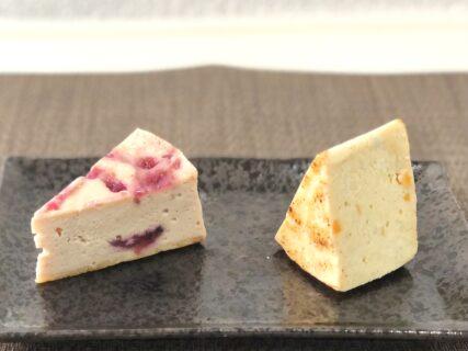 【パティスリー ベルエポック】チーズのコクが存分に味わえる至福のケーキ屋さん《熊本市西区二本木》