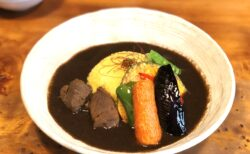 【CAFÉみなもと】五木村の想いがギュっと詰まったジビエ料理が食べれるカフェ《球磨郡五木村乙》