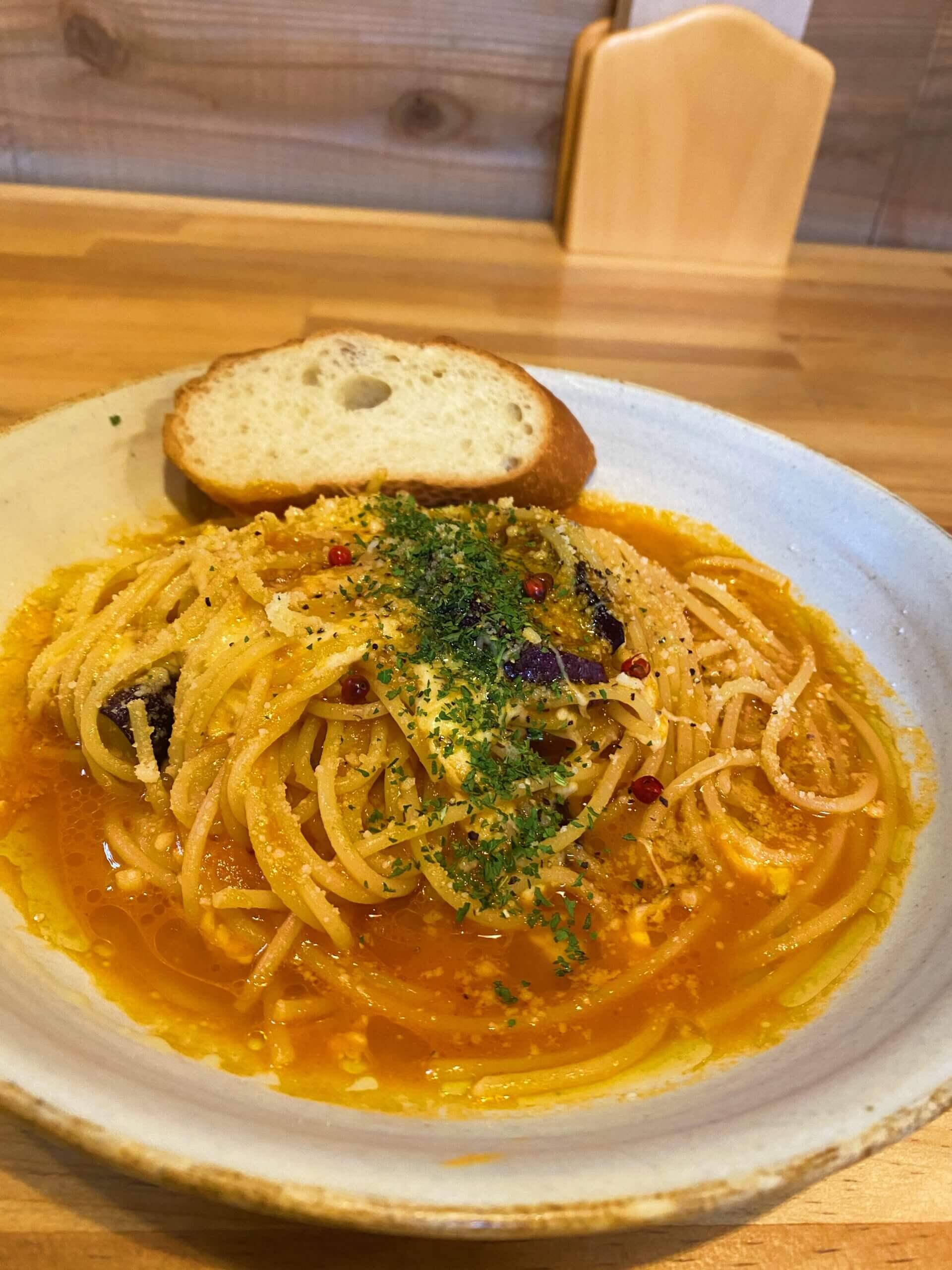 【ユーカフェ – 熊本市東区御領 – 】住みたくなるようなお洒落なcafe