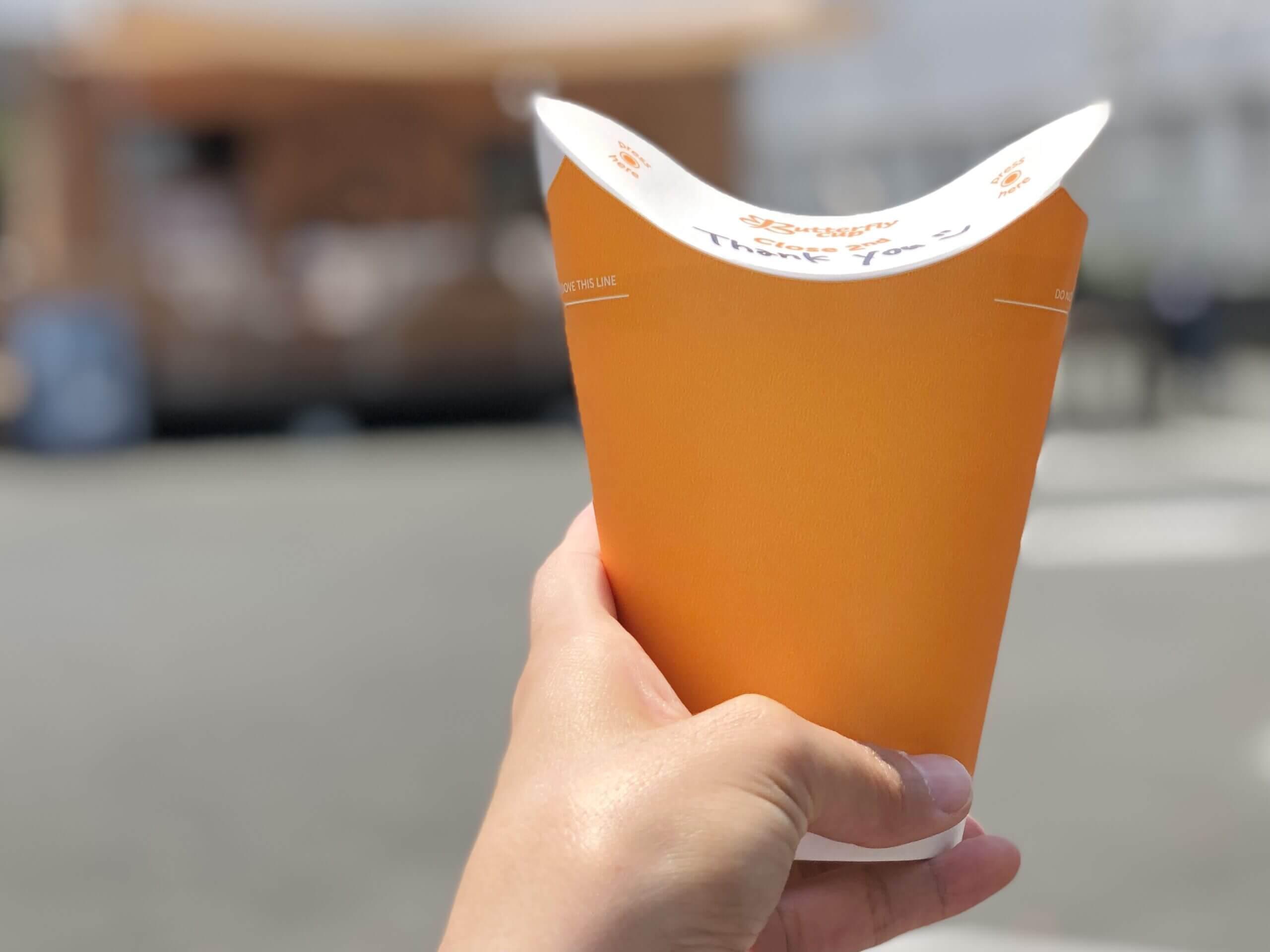 【ソトコーヒー – 熊本市東区保田窪 – 】キャンパーグッズも揃う!ドリンクとランチが食べれるお店