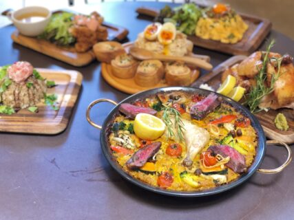 【鶏バル ひごや – 熊本市中央区上通町 – 】贅沢な鶏料理が盛りだくさん!お得なテイクアウトもあります