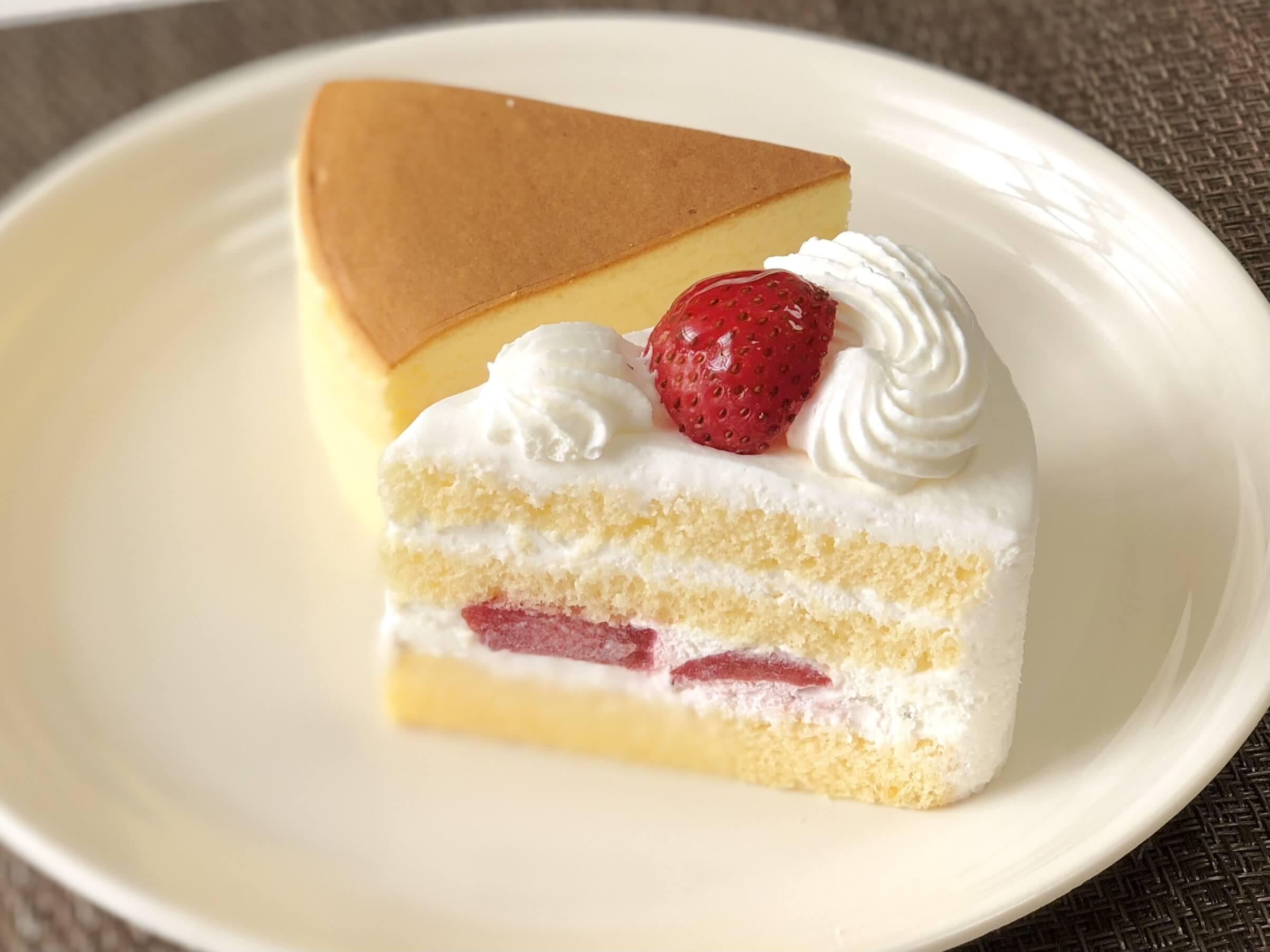 【お菓子のアトリエ アヤ – 熊本市北区楠 – 】6/28OPEN!! スッと溶けるスフレチーズケーキを是非食べてほしい