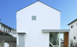 【リブワーク – 佐土原モデルハウス – 】思いっきり広々と遊べる、贅沢なお家