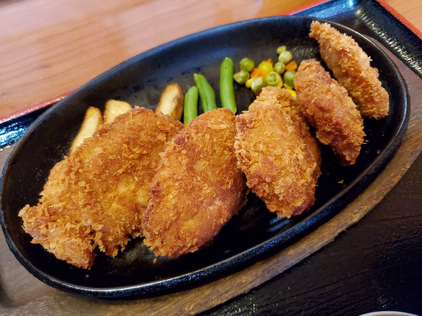 【レストラン オリオン-合志市御代志-】アットホームな雰囲気のレストランは、子連れに優しいレストランでした☆