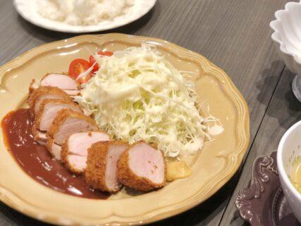 【ル・リアン – 熊本市西区二本木 – 】外国のような贅沢空間で食べるランチは幸福度高め