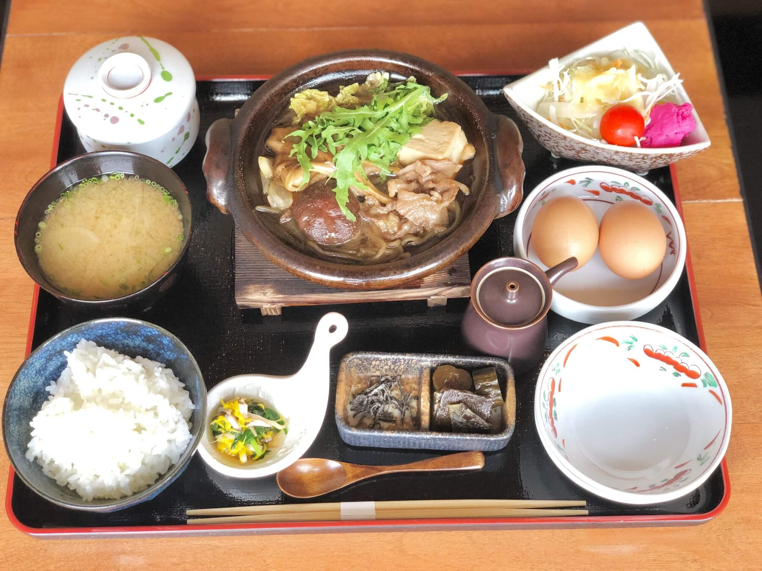 【ひご旬菜 吉しょう – 熊本市中央区下通 – 】無添加調味料にこだわった身体が喜ぶボリューミーランチ